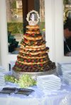 Pie/Cake