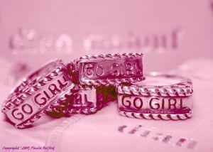 pinkgogirlcr