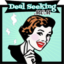 Deal_Seeking_Mom_Badge