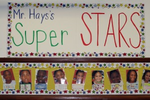 superstars1